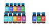 Buy 10 15ml's Get 3 Free - $5.38/ml