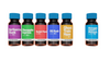 Buy 5 15ml fruit flavors or terpene blends by xtra laboratories and get one free