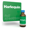 Harlequin full spectrum terpenes by xtra laboratories