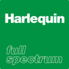 Harlequin full spectrum terpene blend by xtra laboratories