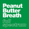Peanut Butter Breath full spectrum terpene blend by xtra laboratories