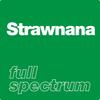 Strawnana full spectrum terpene blends by xtra laboratories