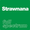 Strawnana full spectrum terpene blends by xtra laboratories