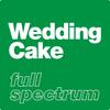 Wedding Cake full spectrum terpenes by xtra laboratories