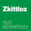 Zkittlez full spectrum strain specific terpenes by xtra laboratories