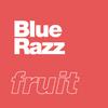 Blue Razz by xtra laboratories