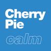 Cherry Pie strain specific terpene blend by xtra laboratories