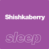 Shishkaberry terpene blend by xtra laboratories