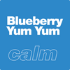 Blueberry Yum Yum strain specific terpene blend by xtra laboratories