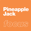 Pineapple Jack strain specific terpenes by xtra laboratories
