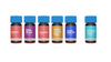 Buy 5 2ml's Get 1 2ml Free from xtra labs
