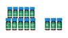 Buy 10 2ml full spectrum terpene blends by xtra laboratories get 3 2ml free