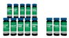 Buy 10 full spectrum 5ml terpene blends get 3 free by xtra laboratories