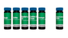 Buy 5ml full spectrum terpene blends by xtra laboratories get 1 free