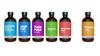 Buy 5 4oz fruit flavor or terpene blend by xtra laboratories
