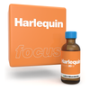Harlequin strain specific terpenes by xtra laboratories