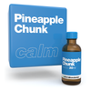 Pineapple Chunk terpene blend by xtra laboratories