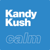 Kandy Kush terpenes by xtra laboratories