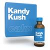 Kandy Kush terpene blend by xtra laboratories