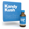Kandy Kush terpene blend by xtra laboratories