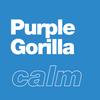 Purple Gorilla terpenes by xtra laboratories