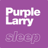 Purple Larry