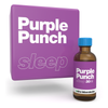 Purple Punch terpene blend by xtra laboratories
