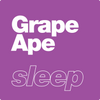 Grape Ape terpene blend by xtra laboratories