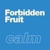 Forbidden Fruit terpenes by xtra laboratories