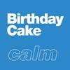 Birthday Cake terpenes by xtra laboratories