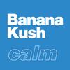 Banana Kush terpenes by xtra laboratories