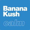 Banana Kush terpenes by xtra laboratories