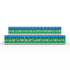 30 1ml Full Spectrum terpene blends by xtra laboratories