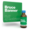 Bruce Banner full spectrum strain specific terpene blend by xtra laboratories