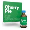 Cherry Pie full spectrum strain specific terpene blend by xtra laboratories