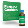 Fortune Cookies full spectrum strain specific terpene blend by xtra laboratories