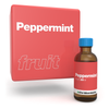 Peppermint flavor by xtra laboratories