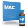 MAC terpene blend by xtra laboratories