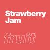 Strawberry Jam flavor by xtra laboratories