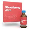 Strawberry Jam fruit flavor by xtra laboratories