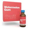 Watermelon Gum fruit flavor by xtra laboratories