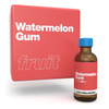 Watermelon Gum fruit flavor by xtra laboratories