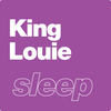 King Louie terpene blend by xtra laboratories