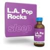 L.A. Pop Rocks terpene blend by xtra laboratories