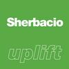 Sherbacio