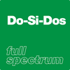 Do-Si-Dos full spectrum terpene blend by xtra laboratories