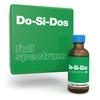Do-Si-Dos - Full Spectrum