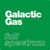 Galactic Gas terpene blend by xtra laboratories