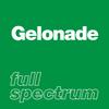Gelonade - Full Spectrum