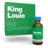 King Louie full spectrum terpene blend by xtra laboratories